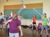 baton-twirlers
